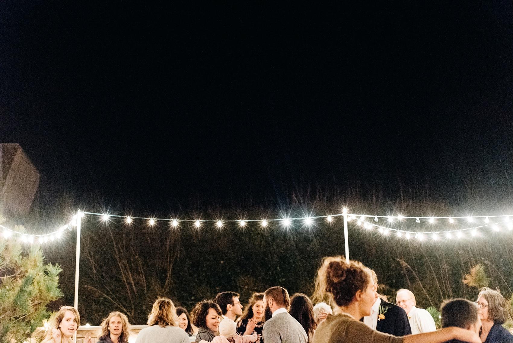 outerbanks_wedding_photographer_1345.jpg