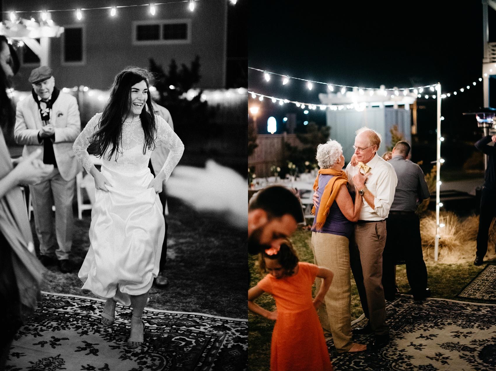 outerbanks_wedding_photographer_1347.jpg