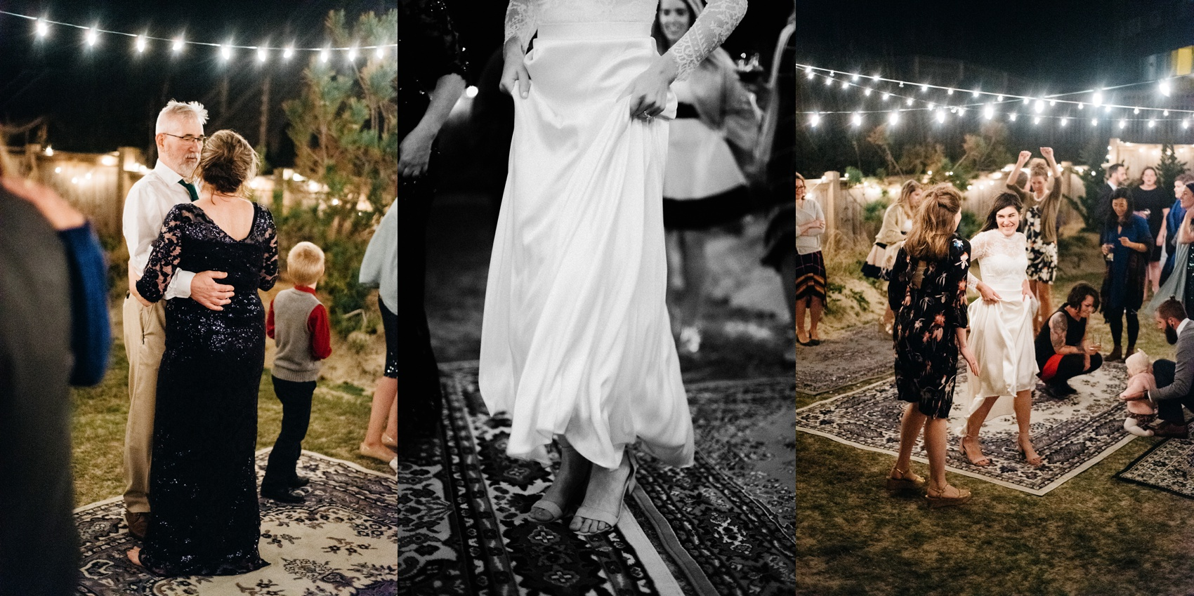outerbanks_wedding_photographer_1349.jpg