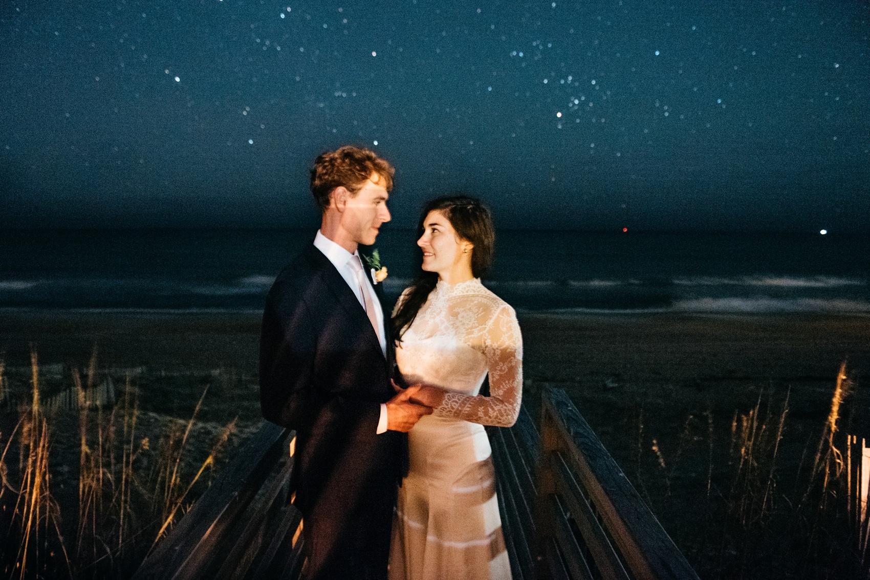 outerbanks_wedding_photographer_1350.jpg