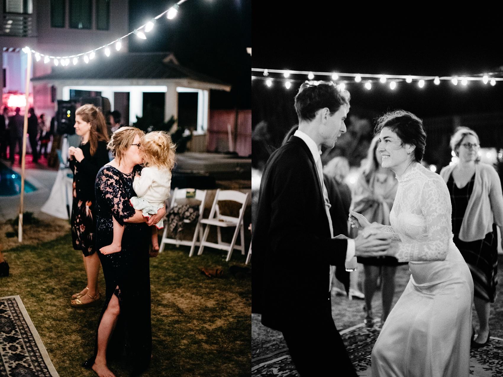 outerbanks_wedding_photographer_1352.jpg