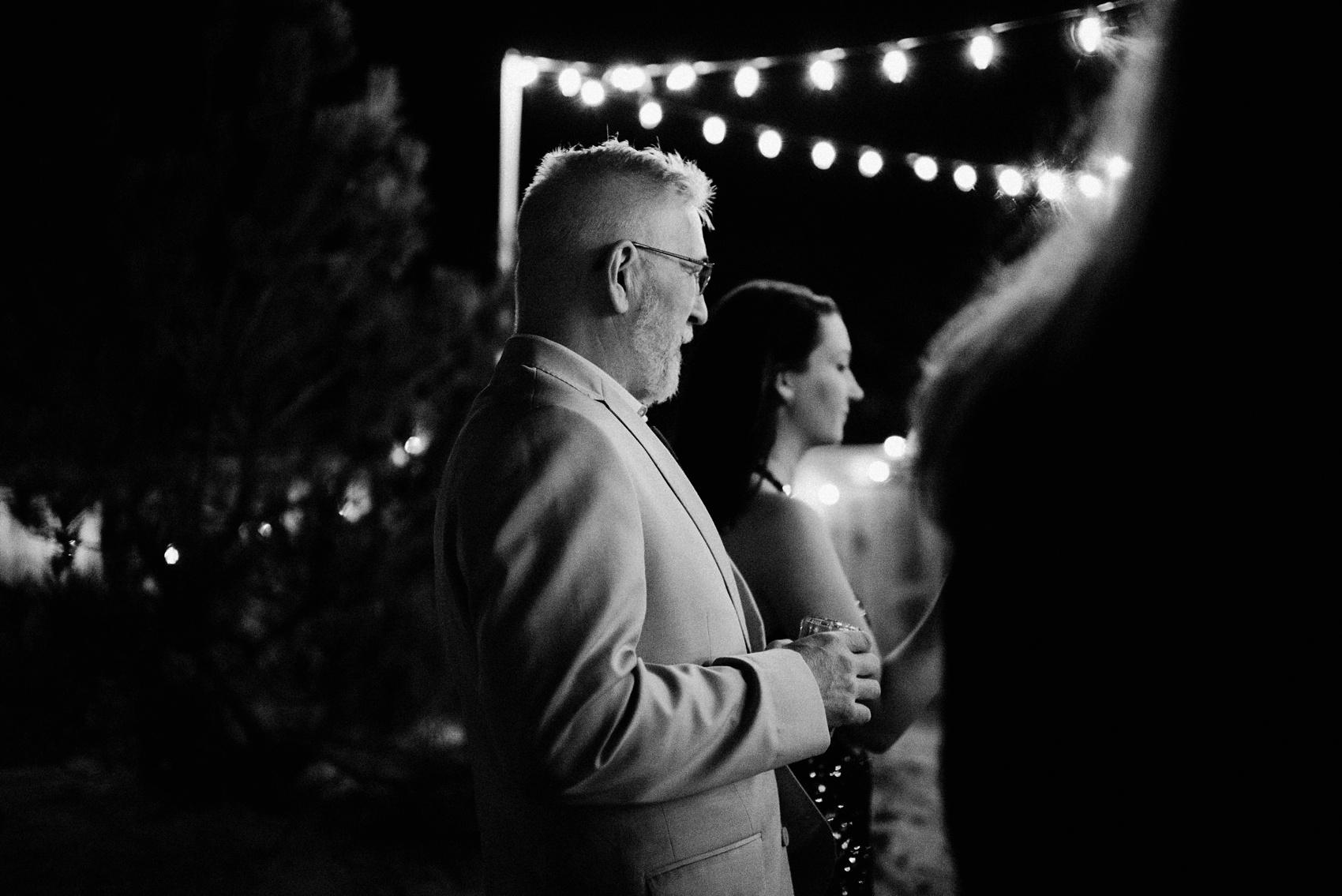 outerbanks_wedding_photographer_1351.jpg
