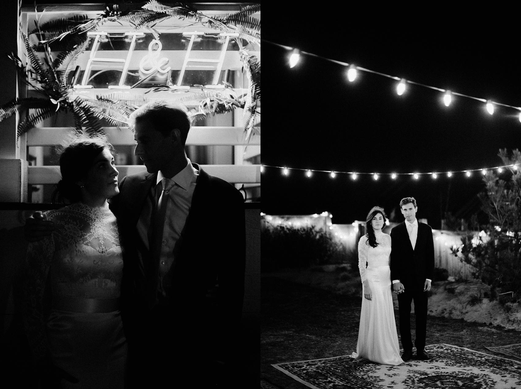 outerbanks_wedding_photographer_1354.jpg