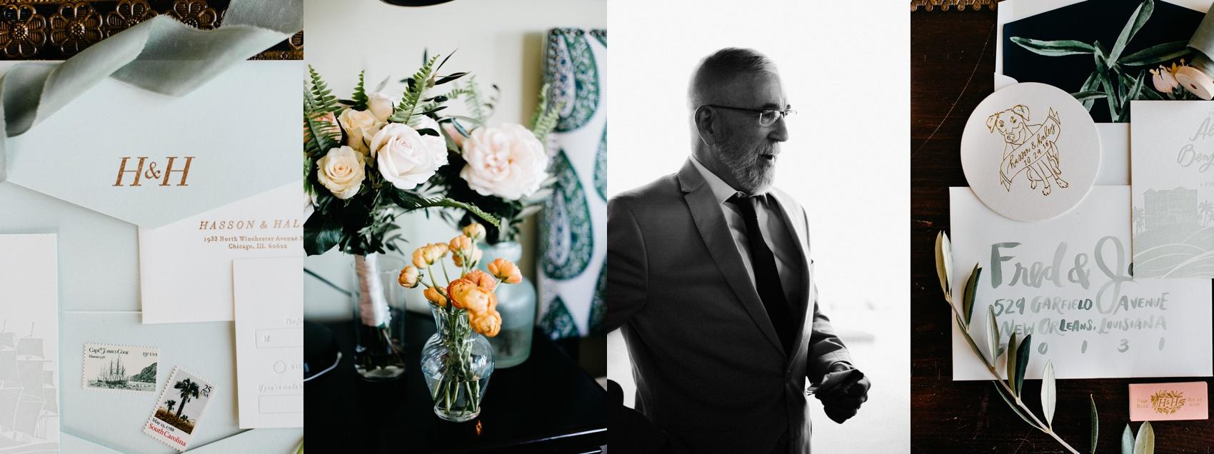 outerbanks_wedding_photographer_1355.jpg