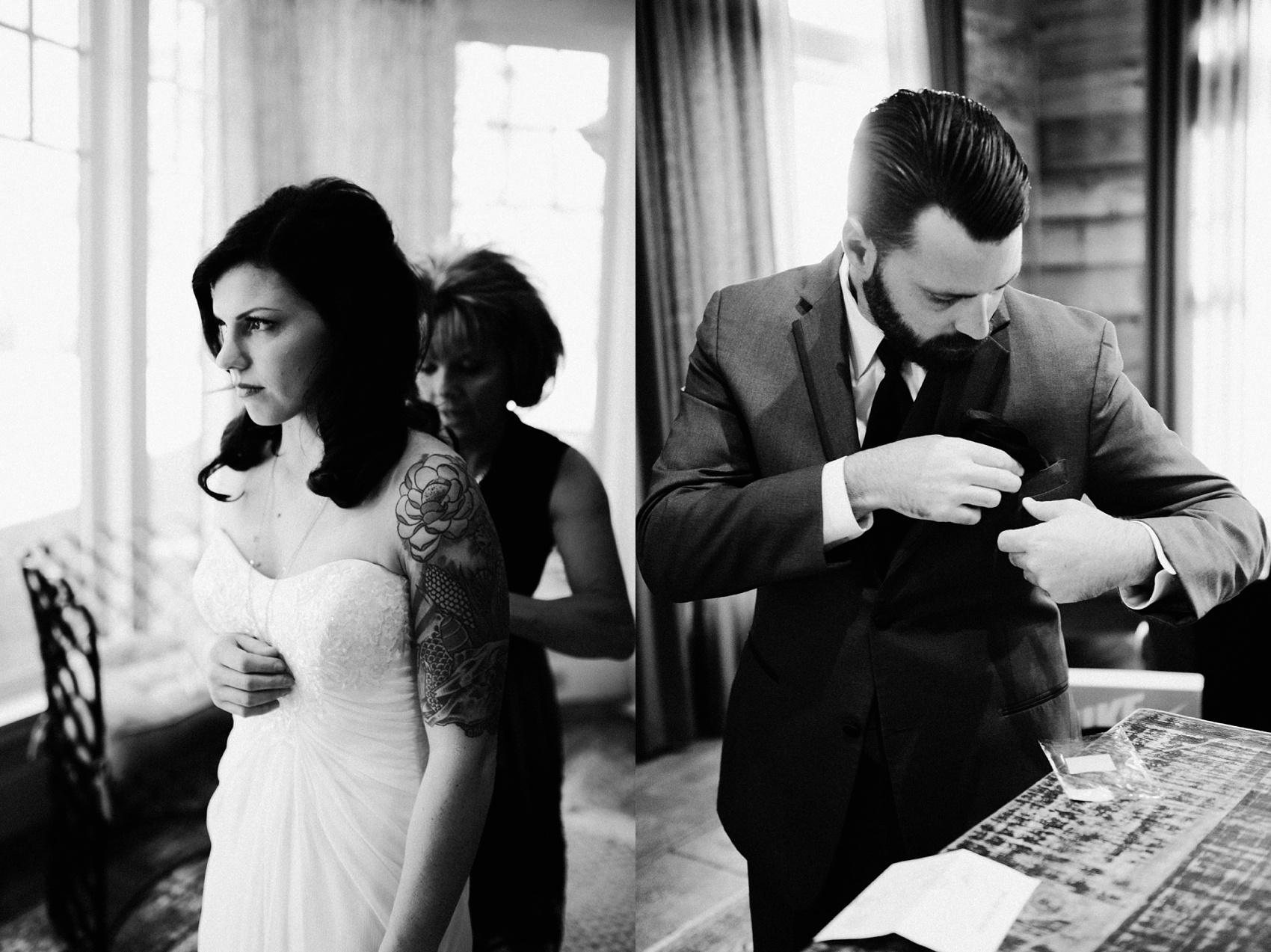georgia_wedding_photographer_1387.jpg