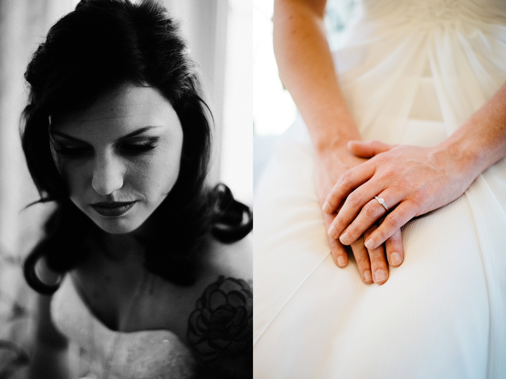 georgia_wedding_photographer_1391.jpg