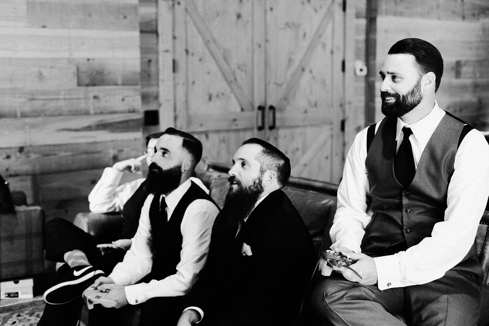 georgia_wedding_photographer_1392.jpg
