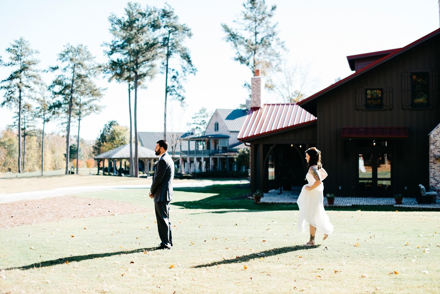 georgia_wedding_photographer_1394.jpg