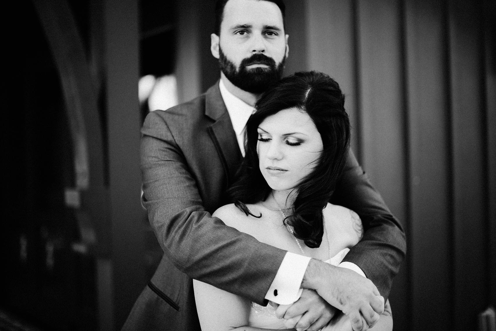 georgia_wedding_photographer_1399.jpg