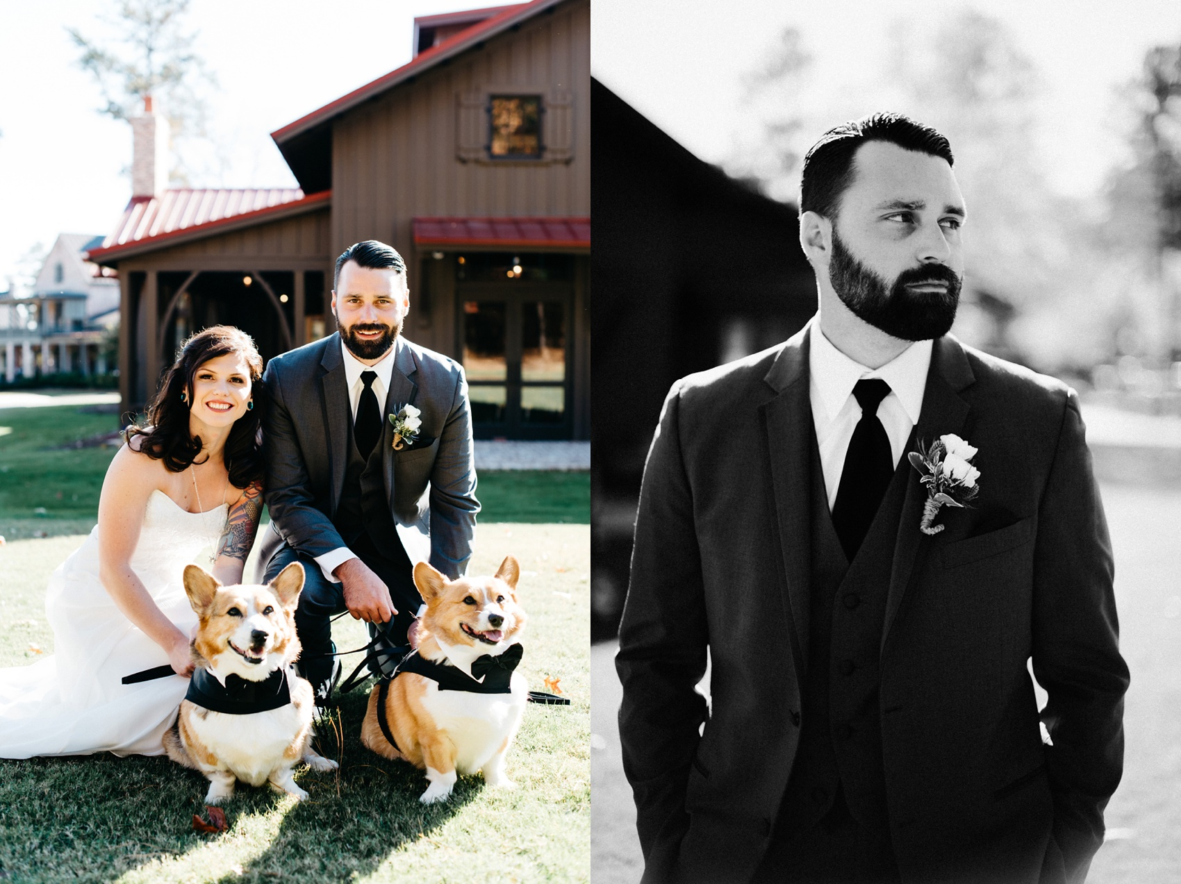 georgia_wedding_photographer_1400.jpg