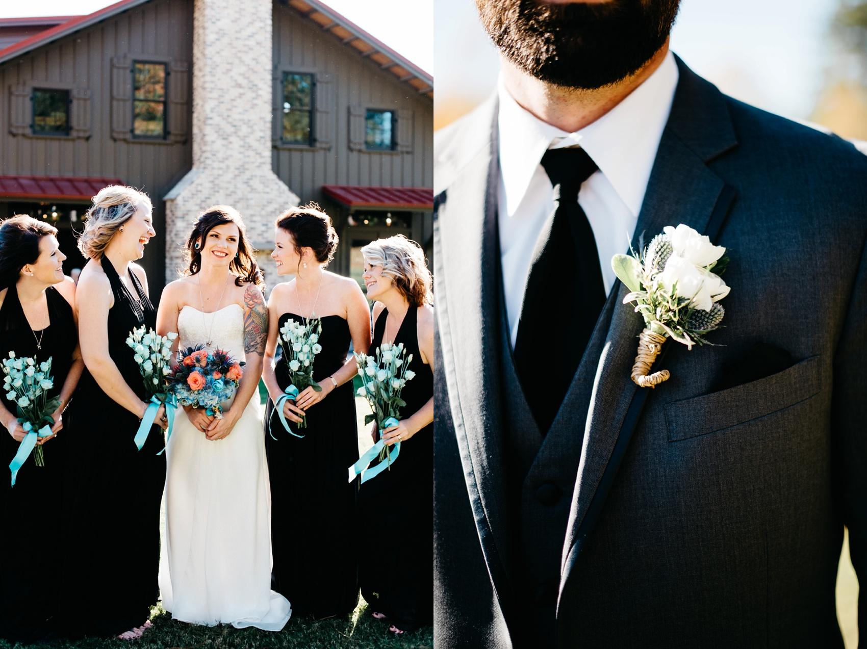 georgia_wedding_photographer_1401.jpg