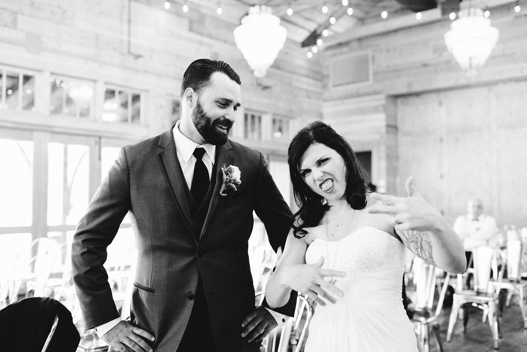 georgia_wedding_photographer_1412.jpg