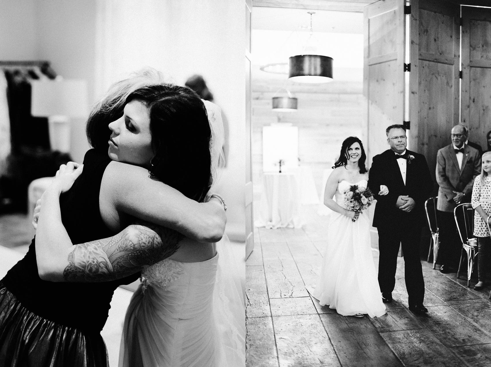 georgia_wedding_photographer_1419.jpg