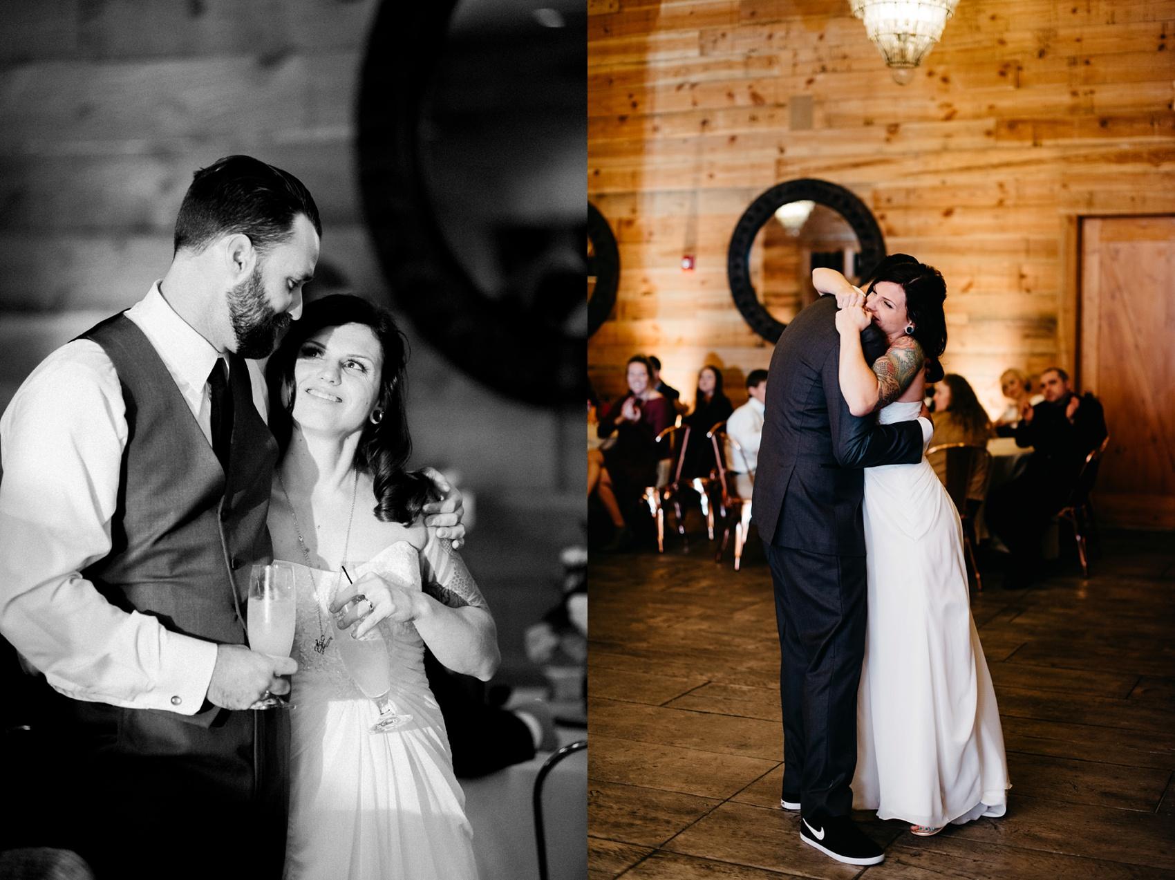 georgia_wedding_photographer_1432.jpg