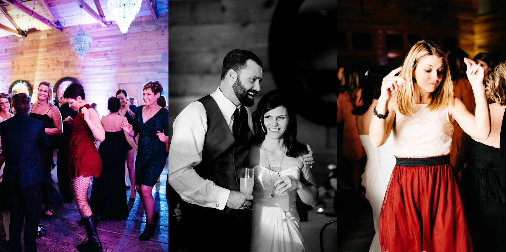 georgia_wedding_photographer_1434.jpg
