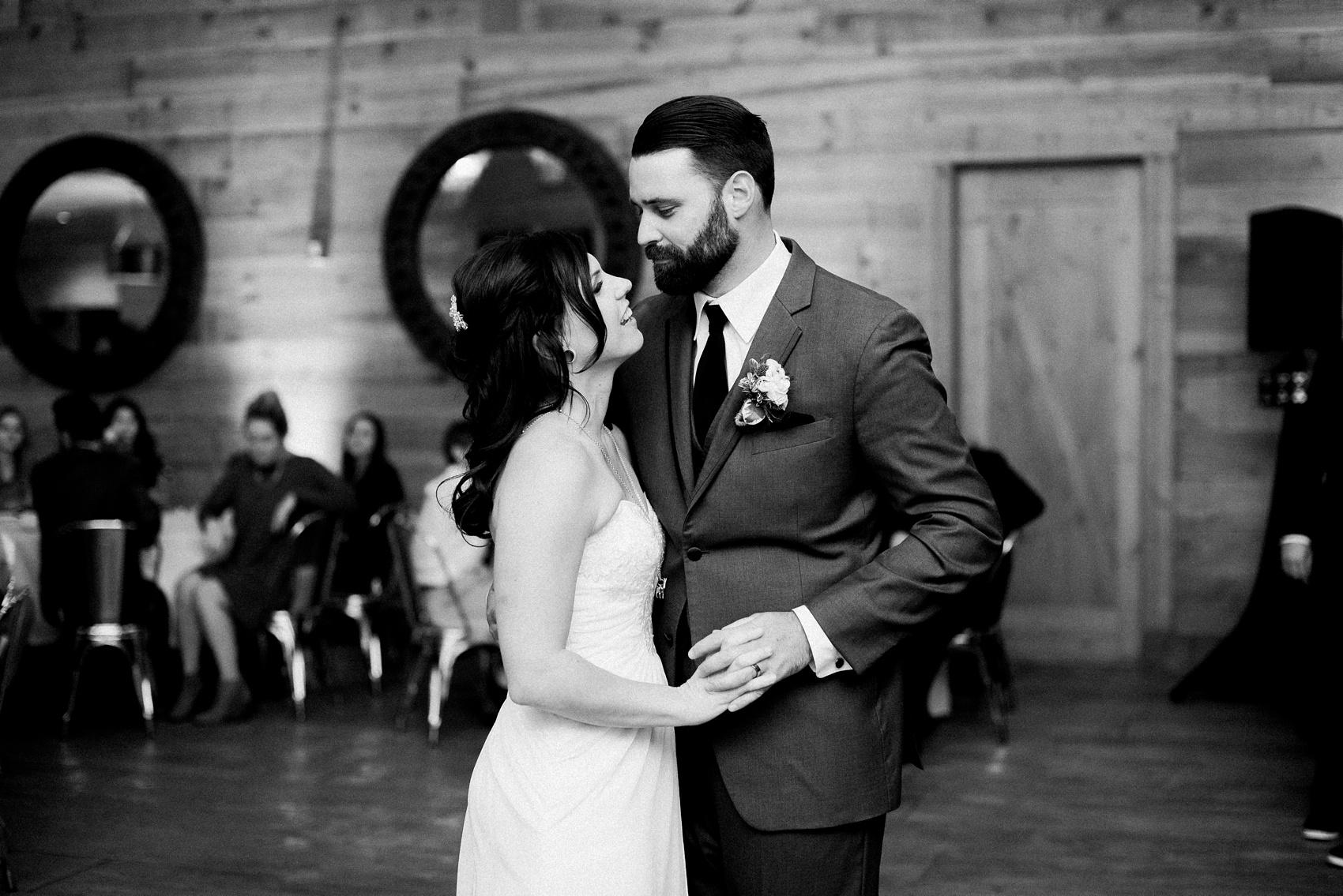 georgia_wedding_photographer_1433.jpg