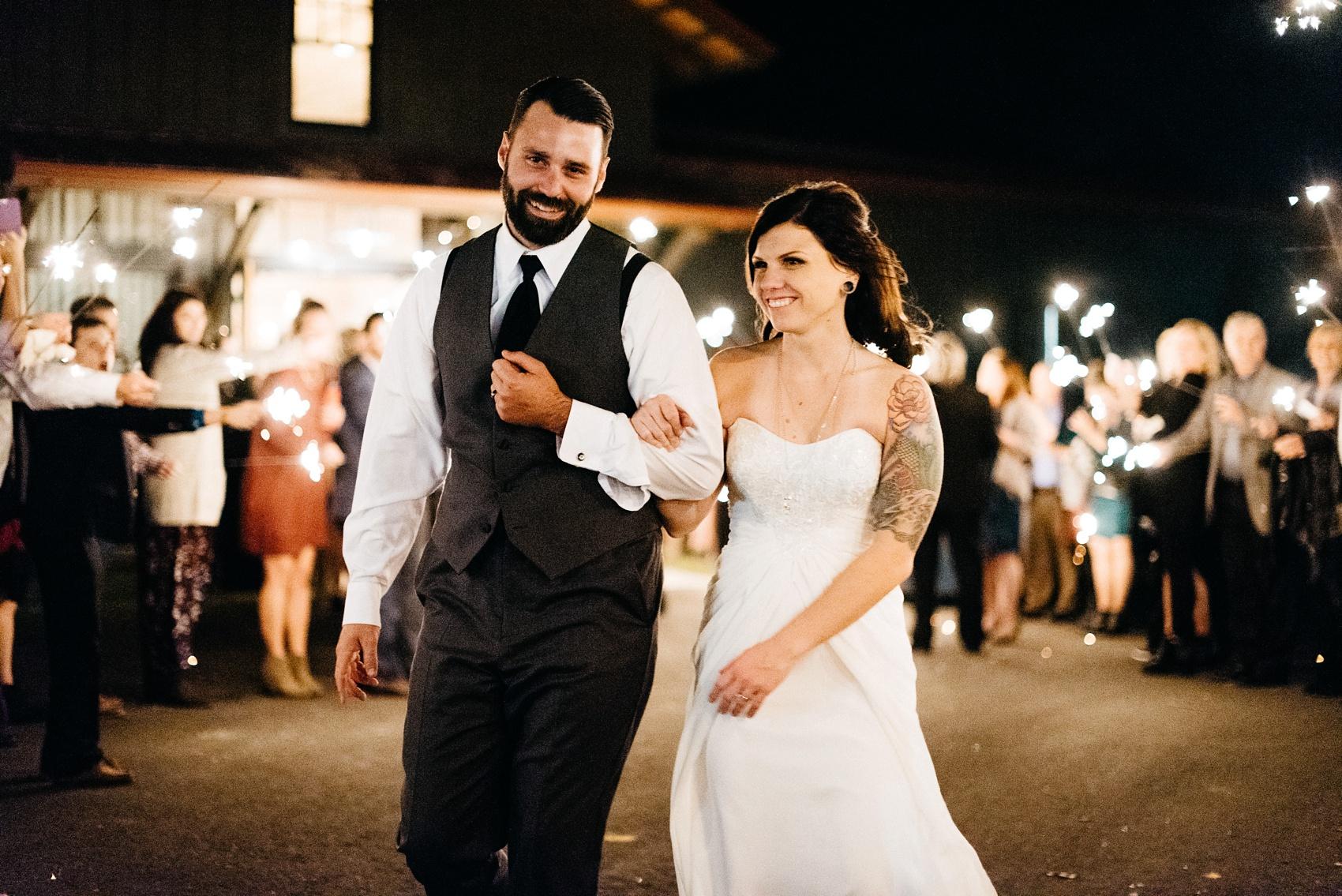 georgia_wedding_photographer_1440.jpg