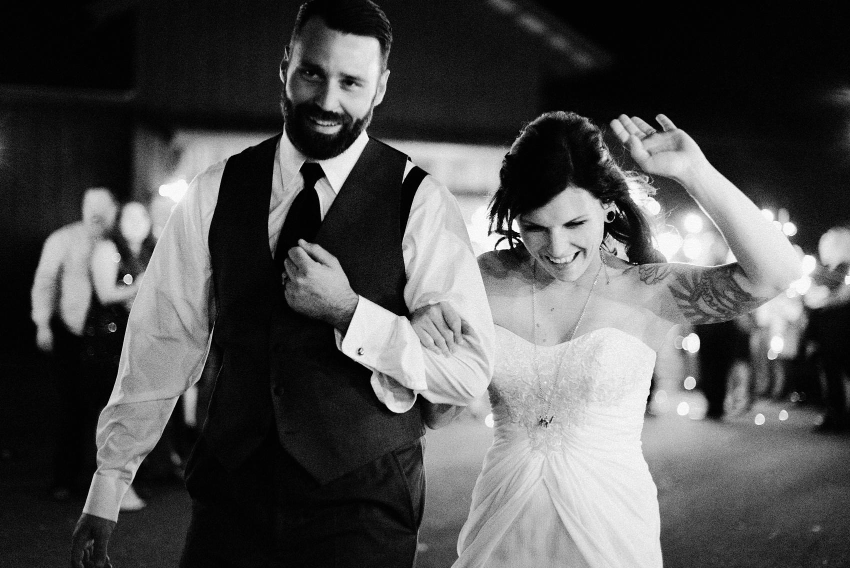 georgia_wedding_photographer_1441.jpg