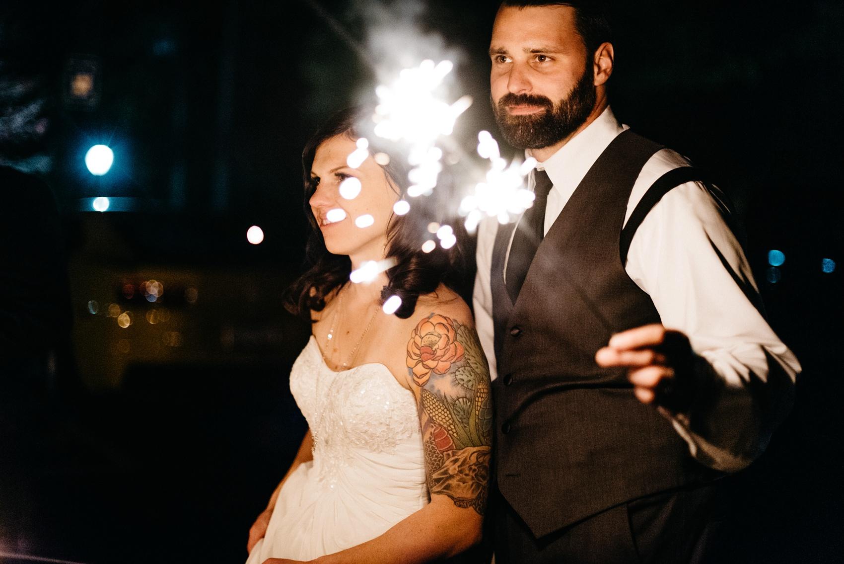 georgia_wedding_photographer_1443.jpg