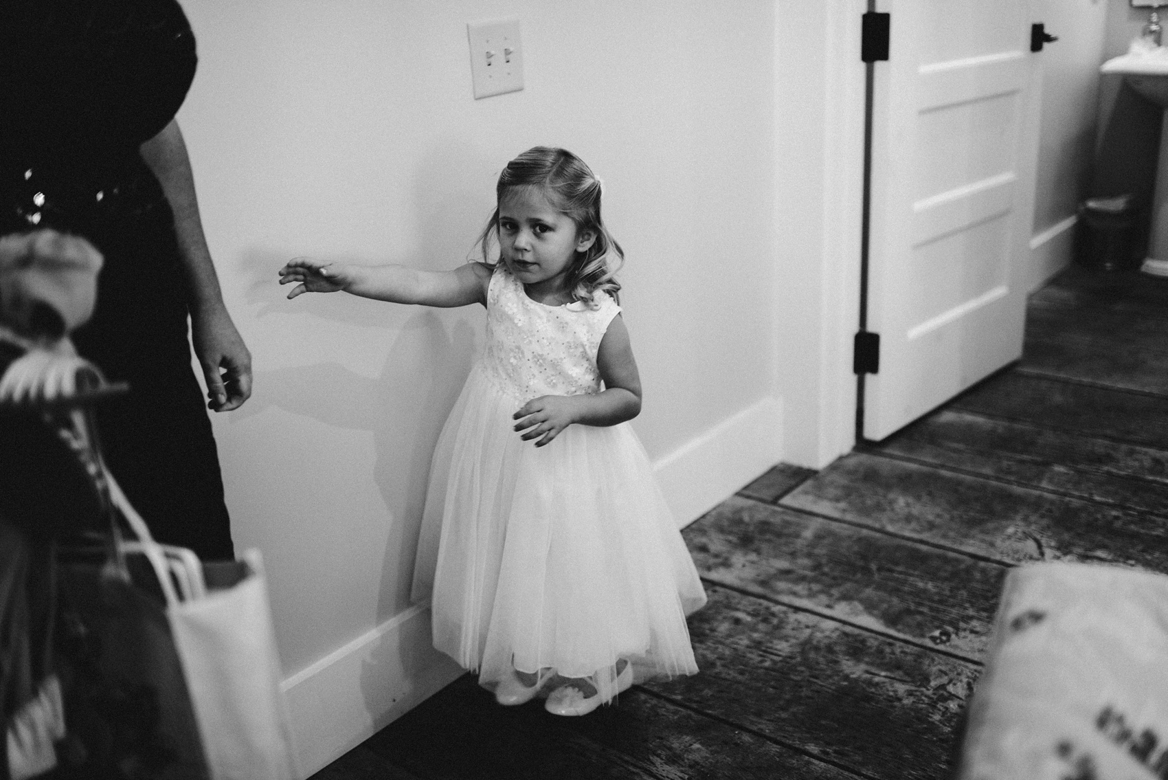 georgia_wedding_photographer_1445.jpg