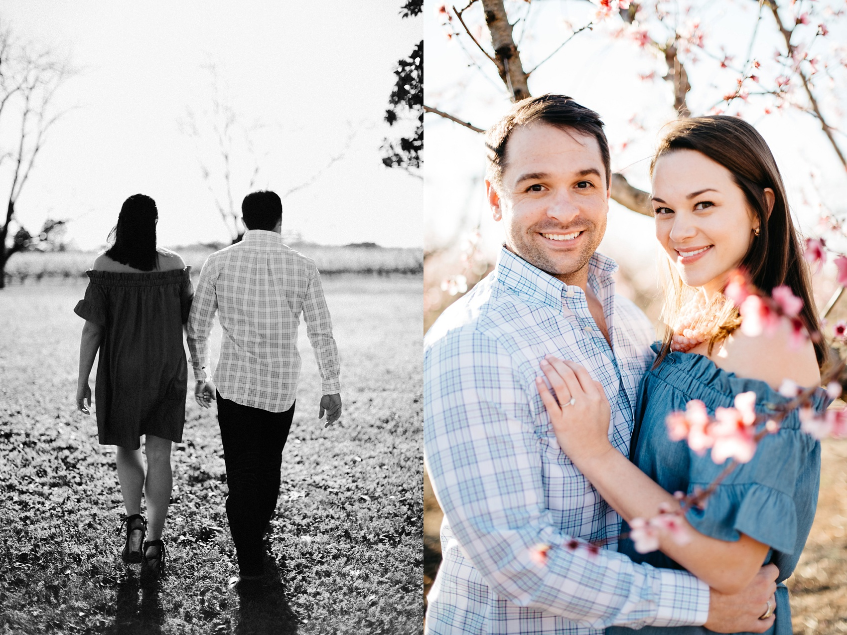 peachtree_engagement_session_1836.jpg