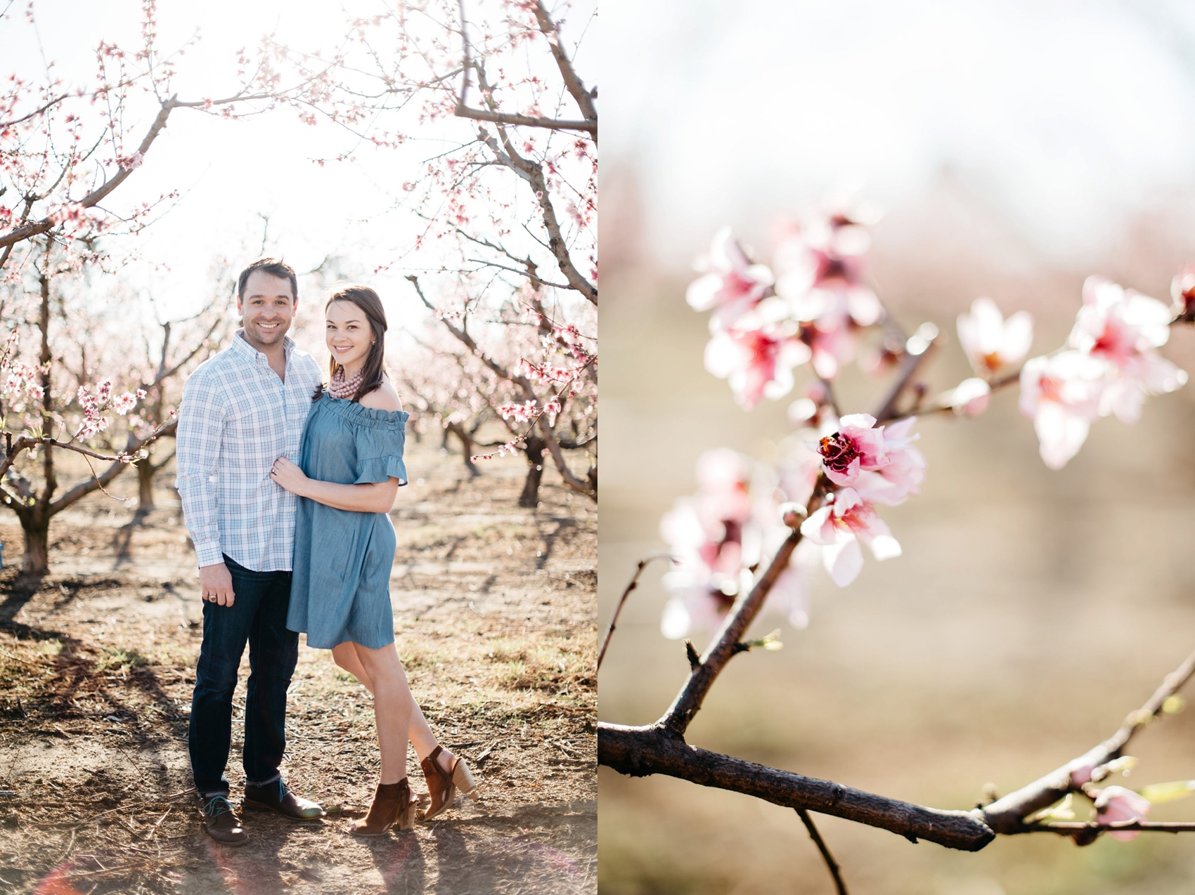 peachtree_engagement_session_1838.jpg