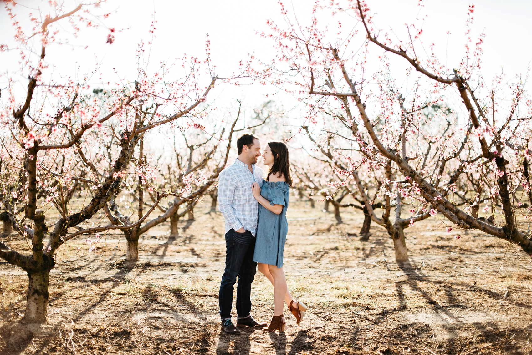 peachtree_engagement_session_1839.jpg
