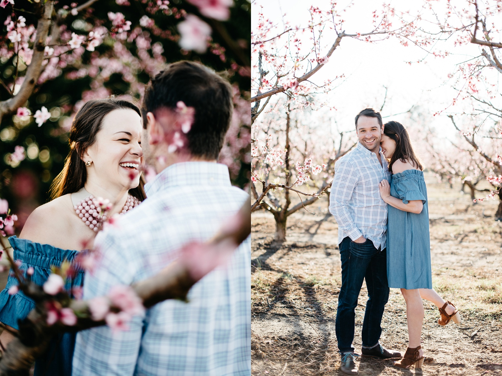 peachtree_engagement_session_1841.jpg
