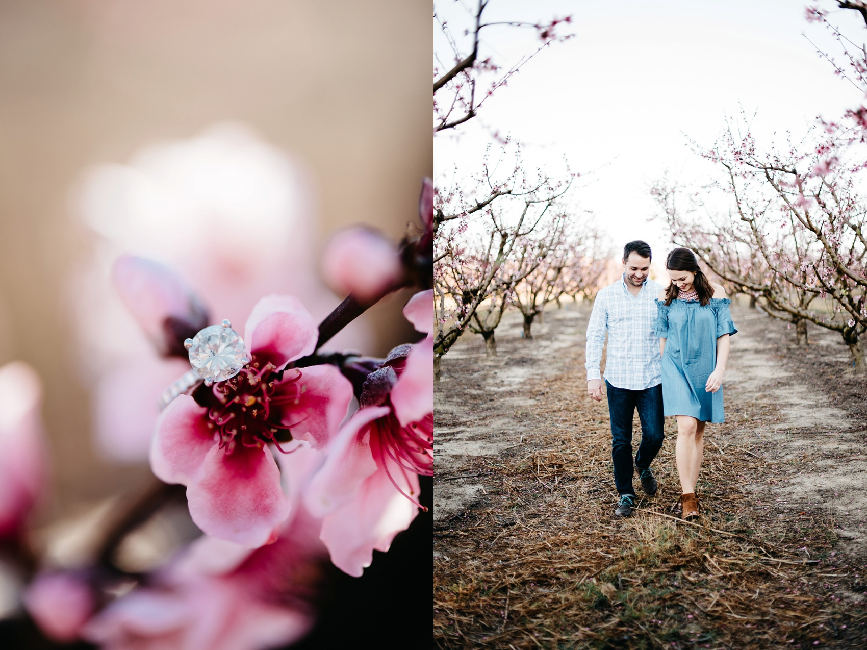 peachtree_engagement_session_1842.jpg