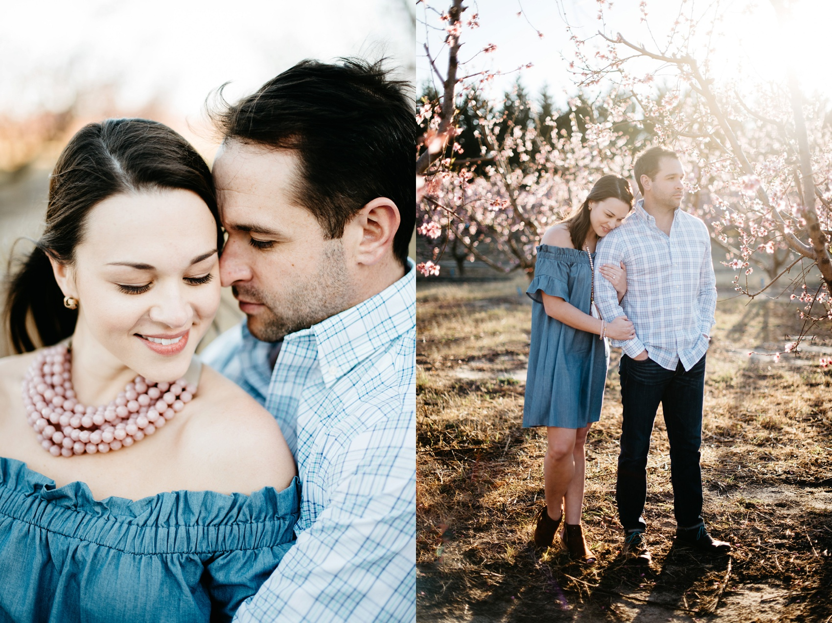 peachtree_engagement_session_1846.jpg