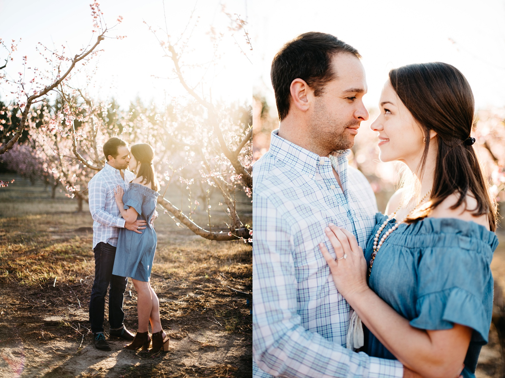 peachtree_engagement_session_1847.jpg