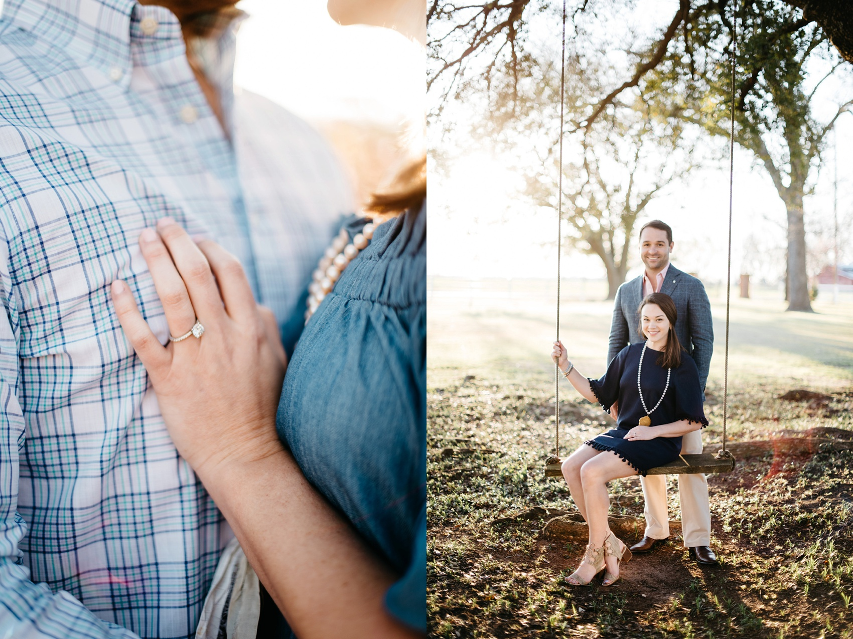 peachtree_engagement_session_1849.jpg