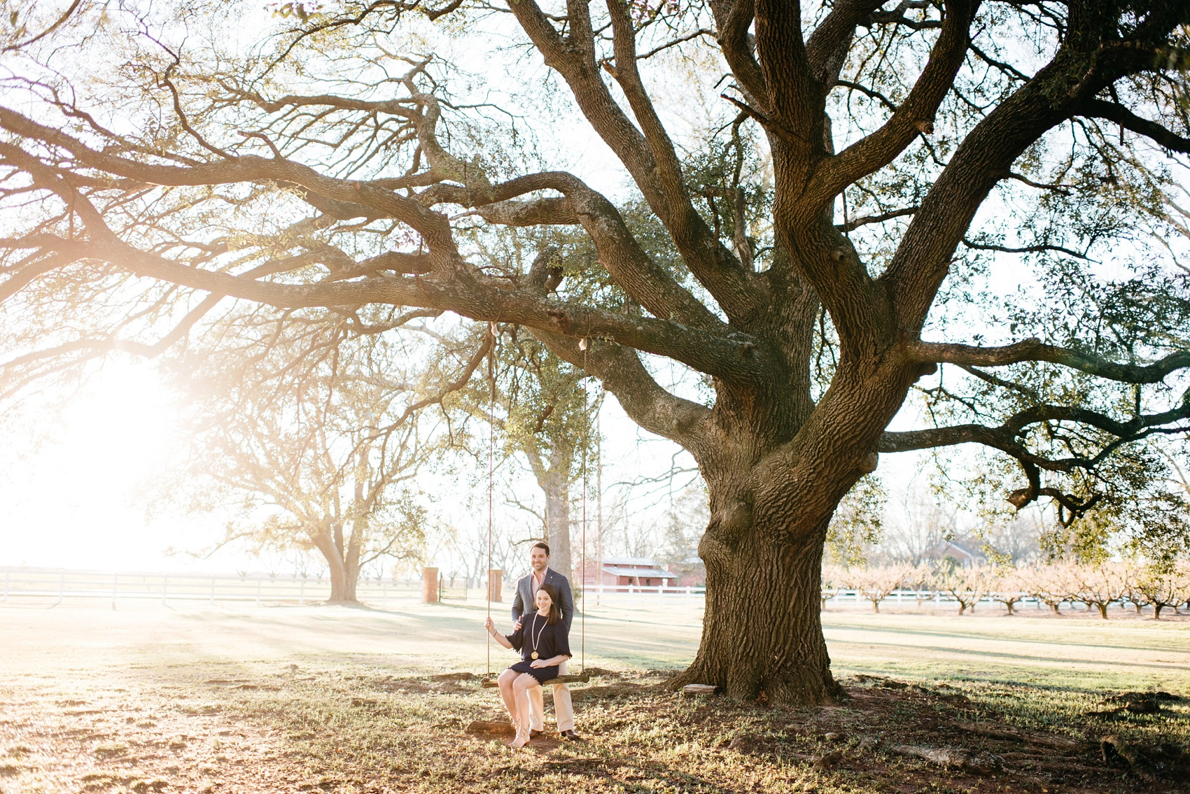 peachtree_engagement_session_1850.jpg
