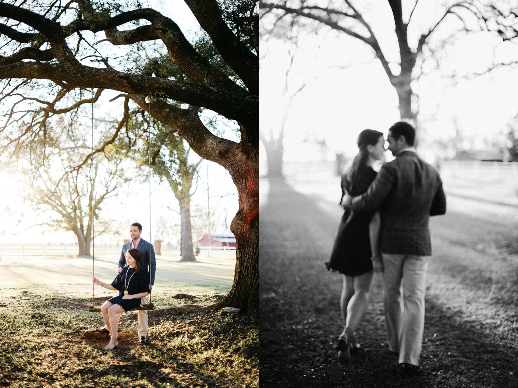 peachtree_engagement_session_1851.jpg