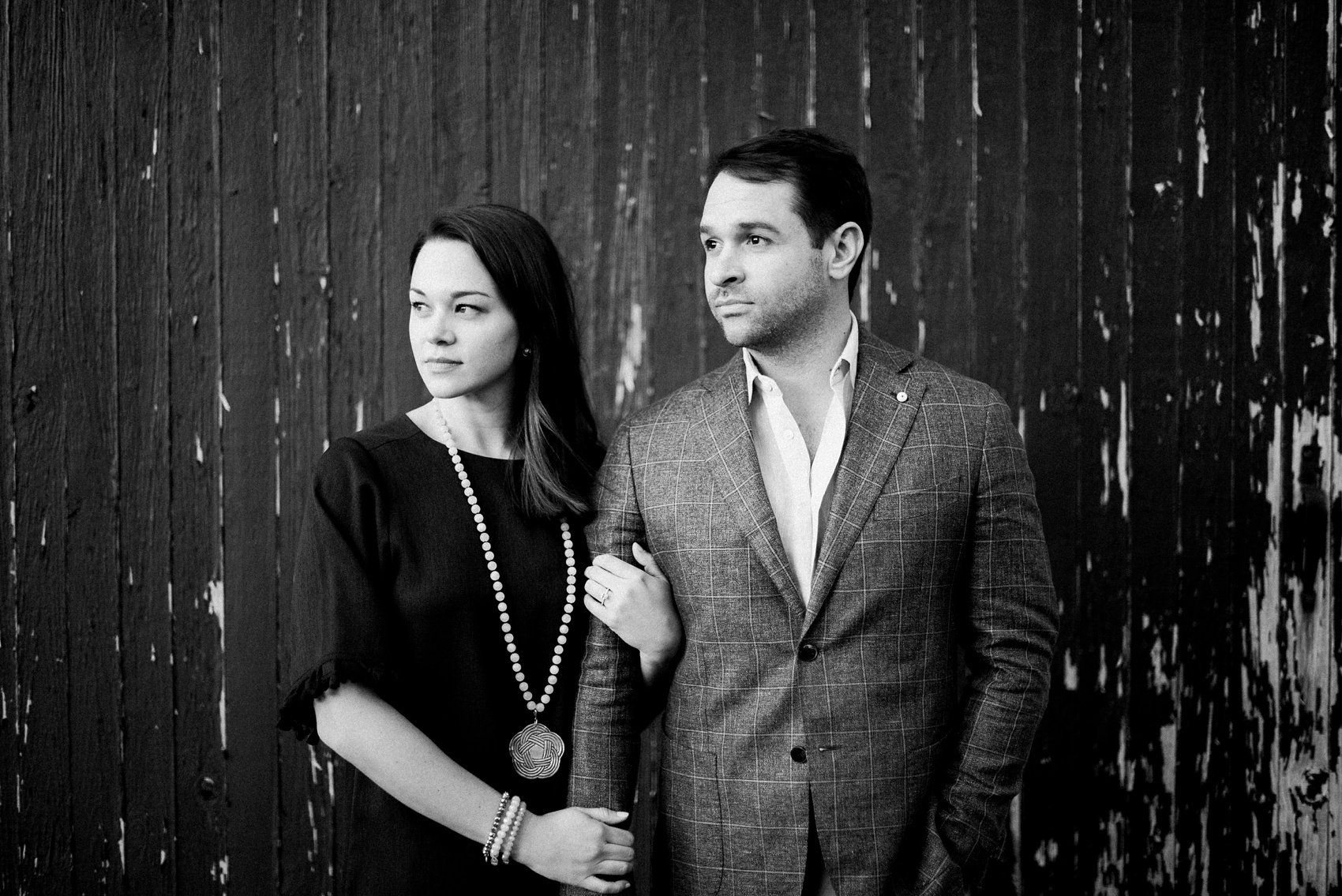 peachtree_engagement_session_1854.jpg