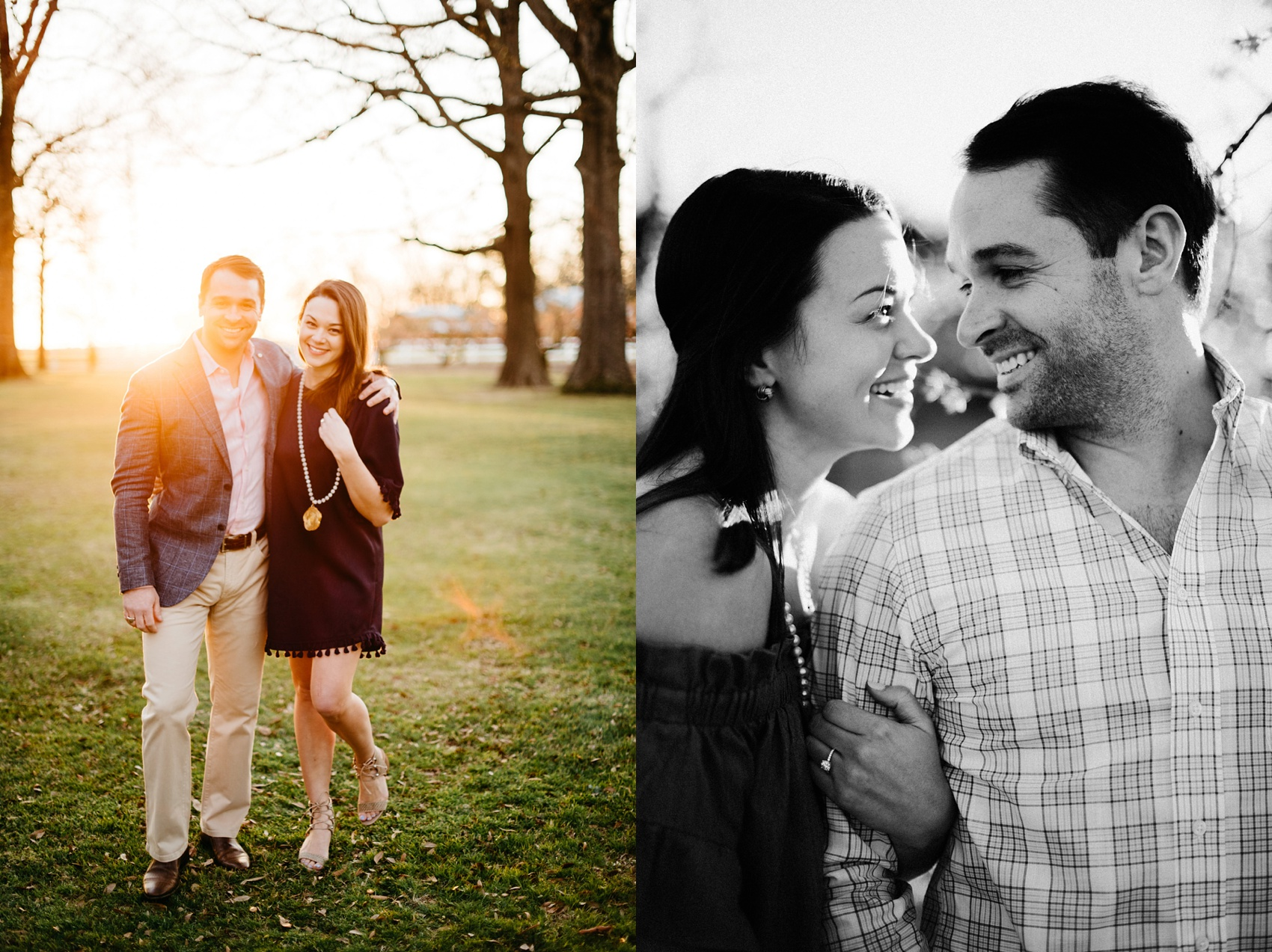 peachtree_engagement_session_1858.jpg