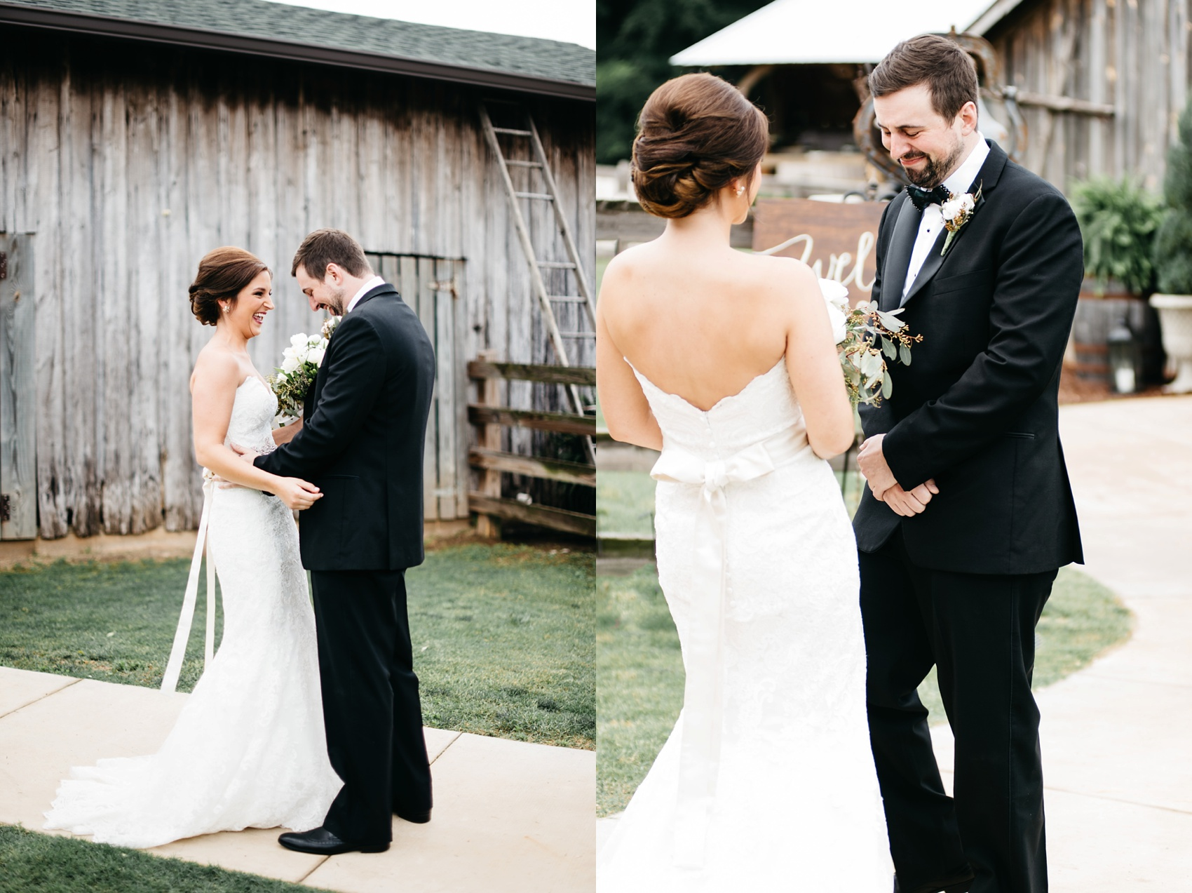 georgia_wedding_photographer_2055.jpg