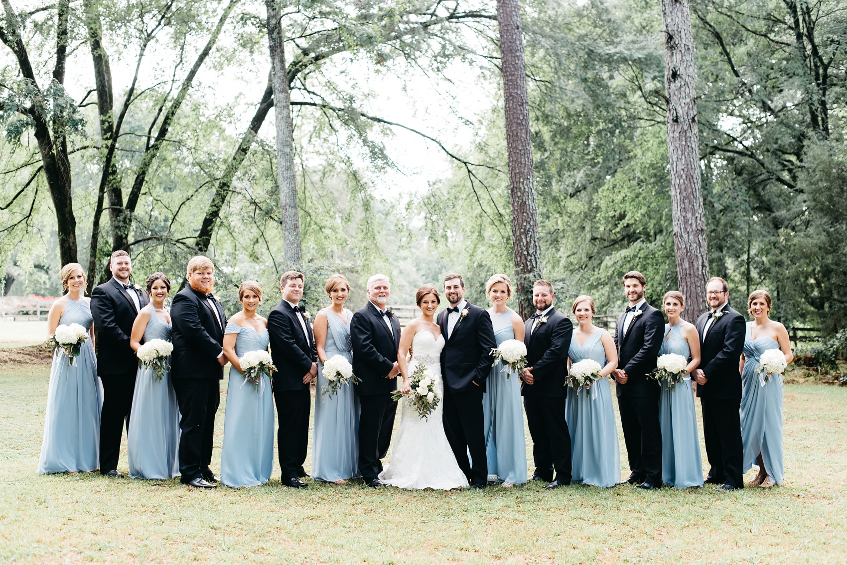 georgia_wedding_photographer_2066.jpg