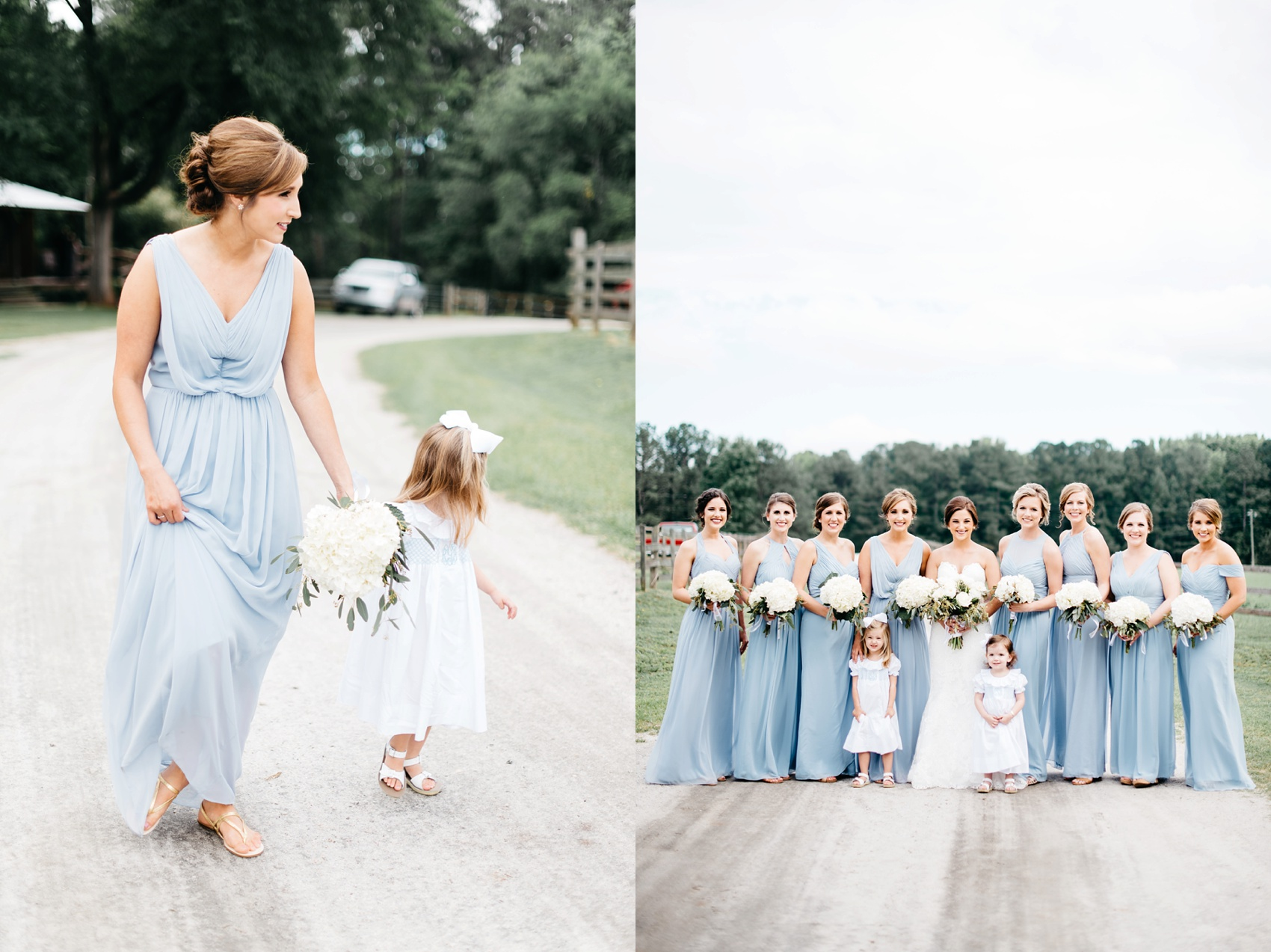 georgia_wedding_photographer_2070.jpg