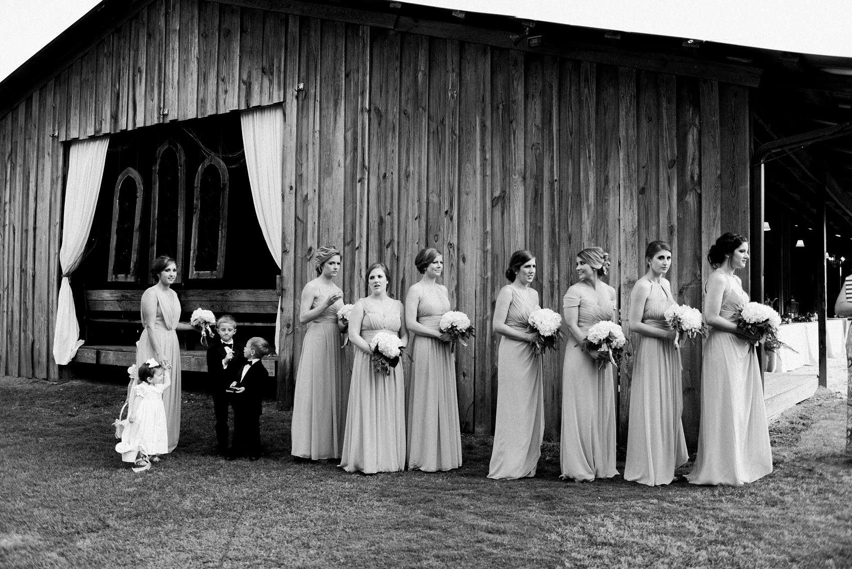 georgia_wedding_photographer_2083.jpg