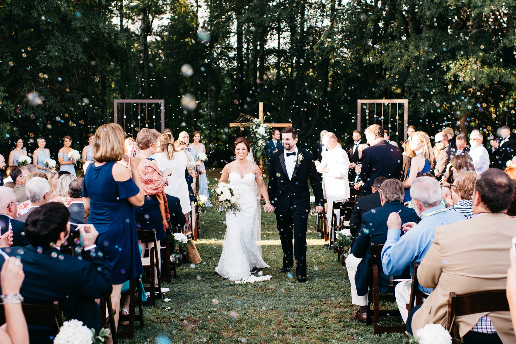 georgia wedding photographer, the barn at sanderlin horse farm, sc wedding photographer, still co.