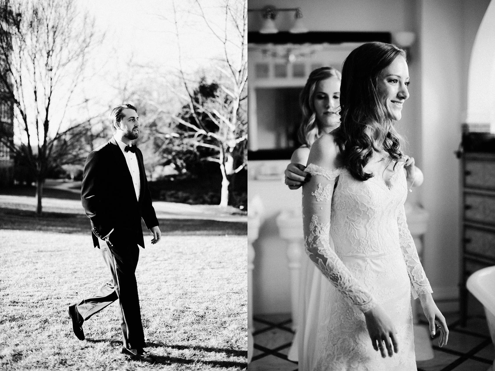 sc_wedding_photographer_2826.jpg