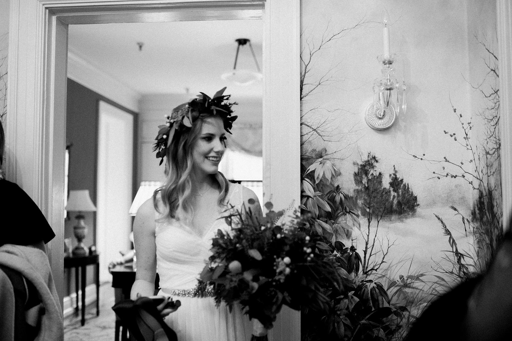 sc_wedding_photographer_2828.jpg