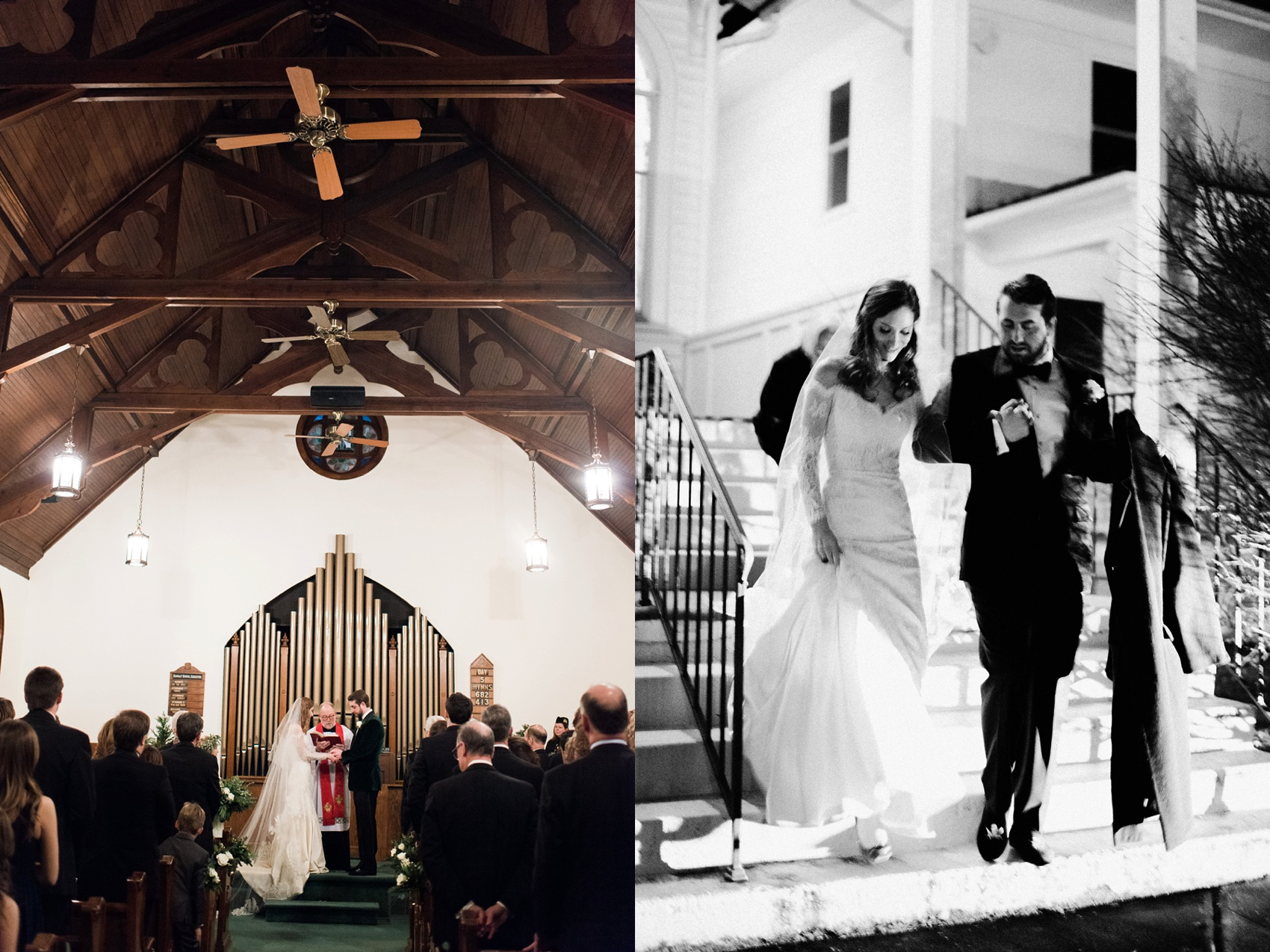 sc_wedding_photographer_2834.jpg