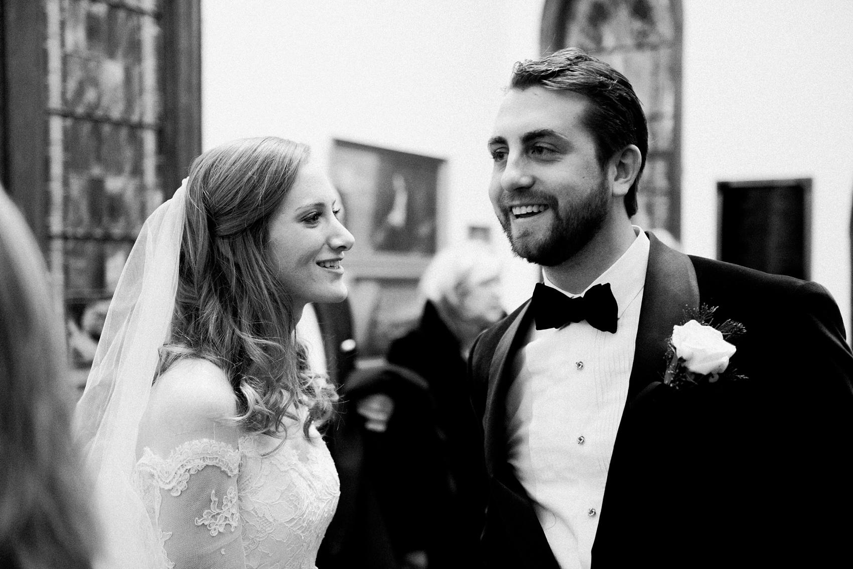 sc_wedding_photographer_2835.jpg