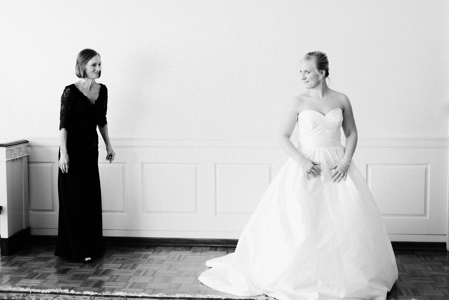 sc_wedding_photographer_2837.jpg