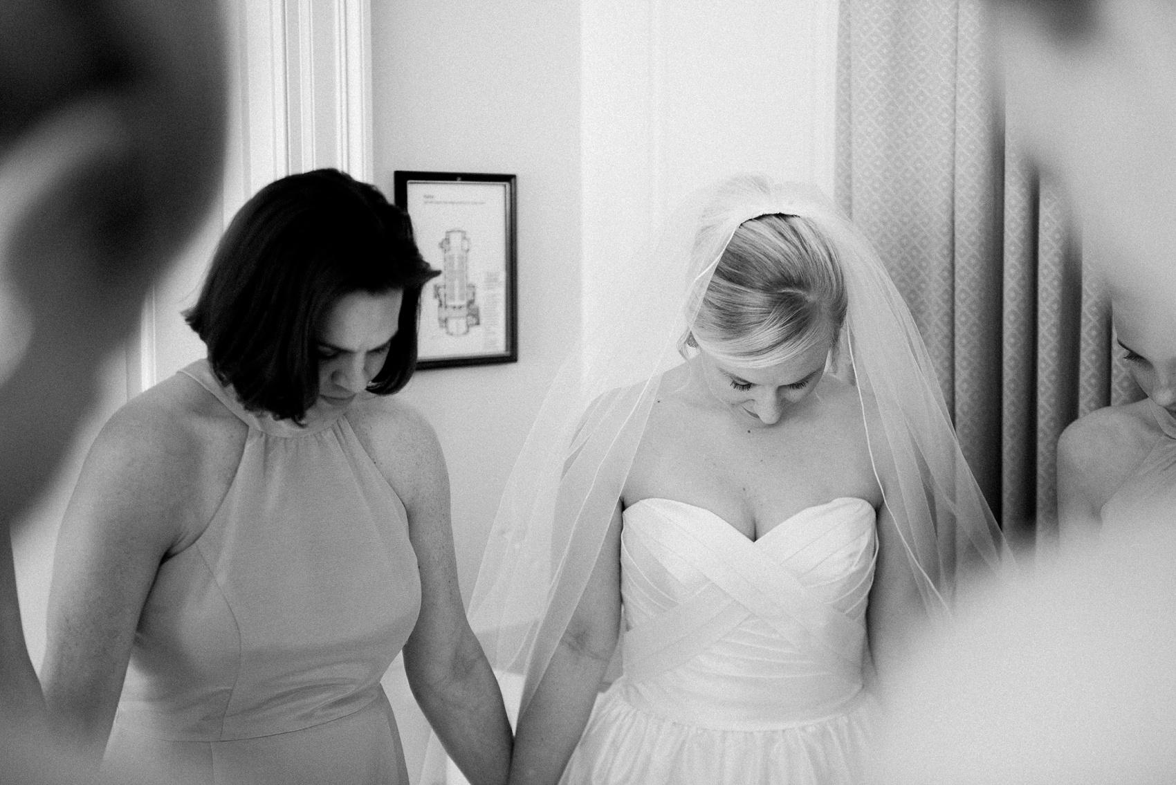 sc_wedding_photographer_2838.jpg