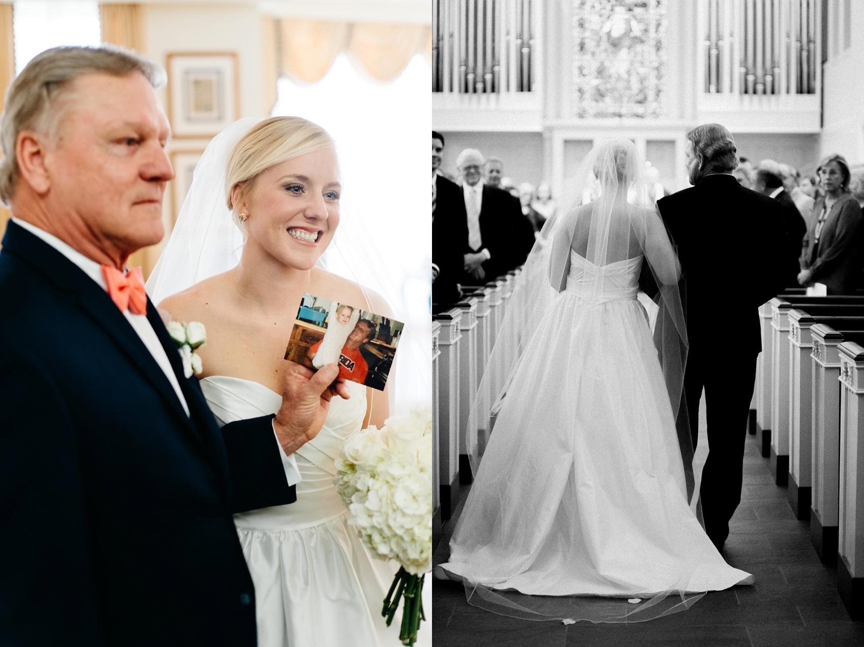 sc_wedding_photographer_2840.jpg