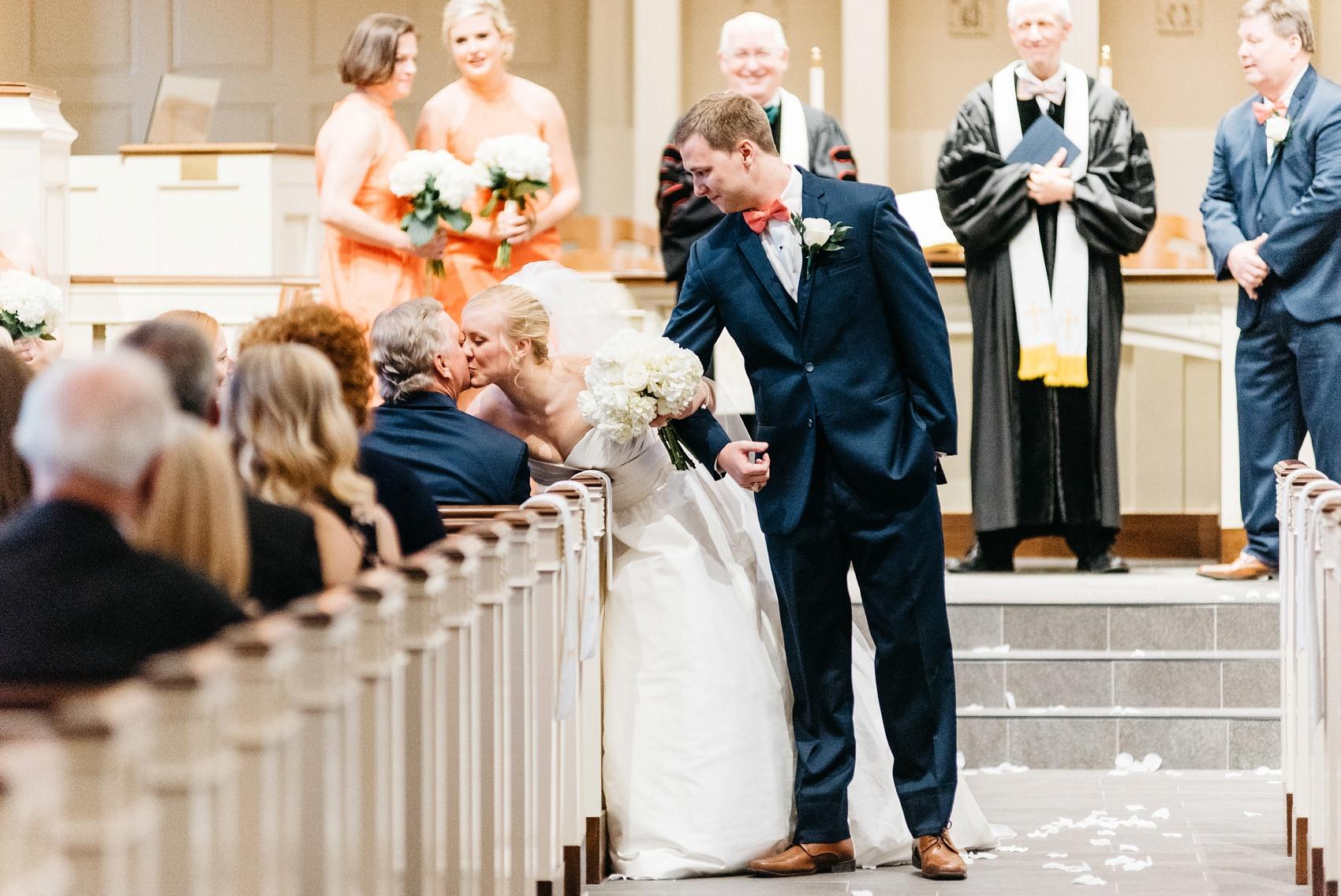 sc_wedding_photographer_2841.jpg