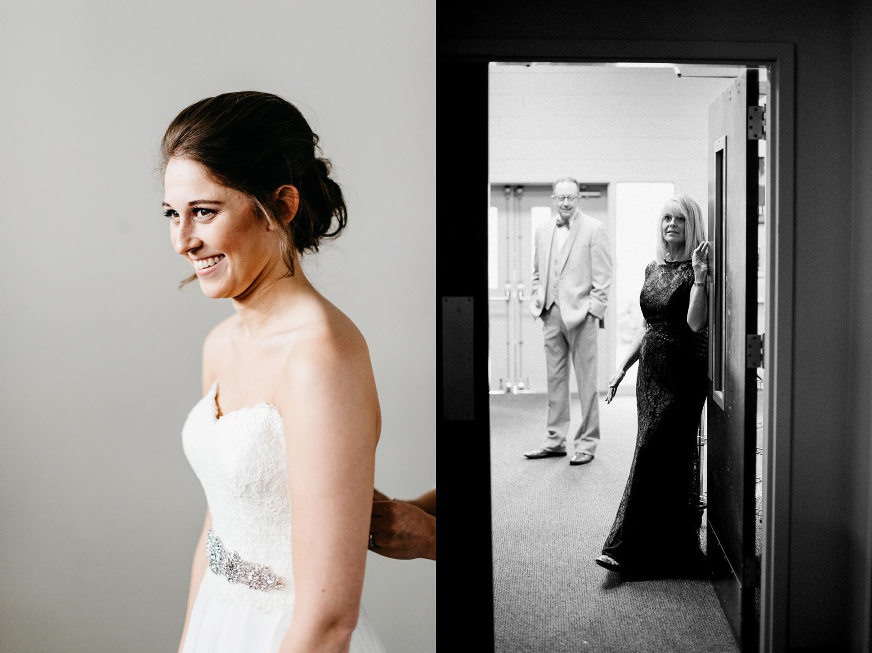 sc_wedding_photographer_2843.jpg